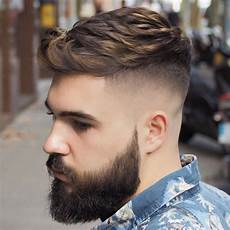 Mens Textured Hair Products