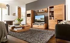 innatura massivholzm 246 bel i wohnzimmer aus massivholz