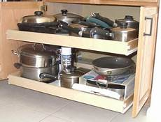 Kitchen Drawers Buy by Kitchen Cabinet Pull Out Organizers Here Are Some Great