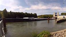 Donau Kanal - rhein donau kanal
