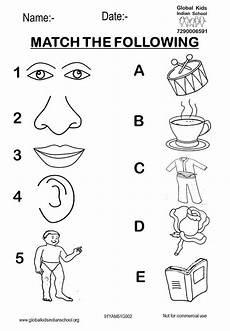 decimal worksheets 7039 general knowledge global with images kindergarten worksheets worksheets for