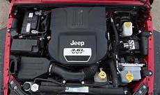 2019 jeep wrangler truck diesel and v 6 engines
