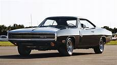 dodge charger 1970 1970 dodge charger r t se t178 kissimmee 2016