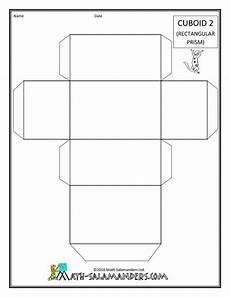 by eisinger teaching math 3d geometric shapes geometric shapes shapes