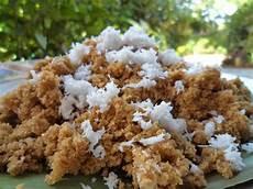Cara Membuat Nasi Tiwul Dari Singkong Fikr