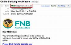 proof of payment fnb official gmail blog protect yourself from scams by knowing who really emailed you