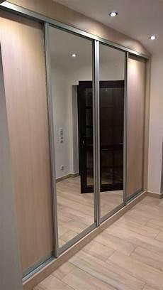 Schiebet 252 R Bilder Ideen Couchstyle