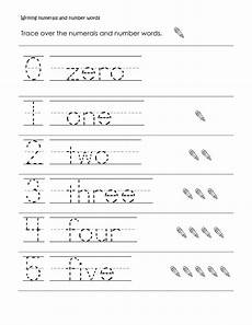 writing number words worksheets 21246 writing numbers worksheets printable activity shelter