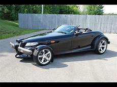 repair anti lock braking 1997 plymouth prowler electronic toll collection buy used plymouth prowler 1999 yellow original except battery 4 800 miles garaged in windermere