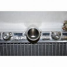 motor repair manual 1993 honda accord seat position control 1990 1993 honda accord radiator manual transmission
