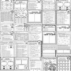grammar worksheets parts of speech 24693 grammar worksheets grammar review grammar practice parts of speech