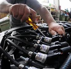 Skoda Roomster Gebraucht Schwächen - m 228 ngelreport toyota baut die zuverl 228 ssigsten autos welt