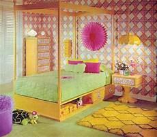 70s Retro Bedroom Ideas by New Home Design Ideas Theme Inspiration Retro Stylish