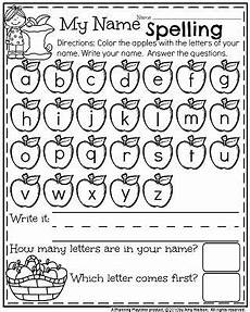 spelling names worksheets 22490 november preschool worksheets preschool homework preschool worksheets preschool names