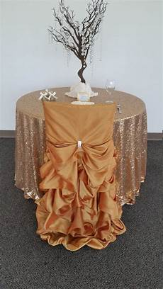 wedding chair covers gold gold wedding chair covers ruffled wedding chair covers