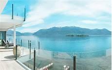 Habiter En Suisse Nos Conseils Pour Trouver Un Logement