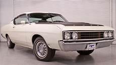 blue book value used cars 1970 ford torino barrett jackson auction recap 2015 talladega and spoiler registry
