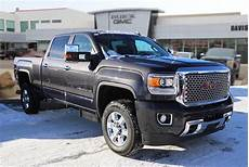 2020 gmc 3500 release date 2021 gmc 3500 release date changes redesign
