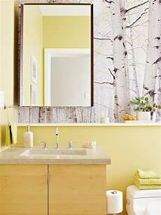 Light Yellow Bathroom Ideas by 15 Best Pale Yellow Bathroom Ideas Images On