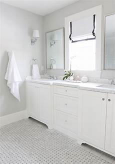 bathroom paint guide studio mcgee