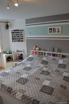 babyzimmer grau türkis einrichtung schlafzimmer interior design bedroom t 252 rkis