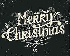 merry christmas t go creative designers website design and printing in perth