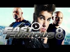 fast and furious 8 fast and furious 8 official trailer hd 2017
