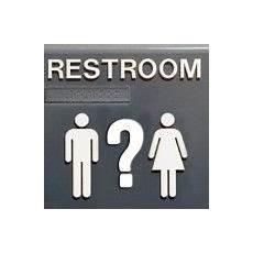 California Transgender Bathroom Petition by 17 Best Images About Transgender Boys On