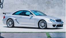 2005 Mercedes Clk Dtm 1 Of 100 For Sale