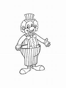 Clown Malvorlagen Ausdrucken Japan Malvorlagen Clown Ausmalbilder Kostenlos Zum Ausdrucken