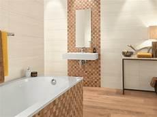 Fliesen Villeroy Boch - indoor porcelain stoneware wall tiles with wood effect