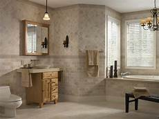 Tile In Bathroom Ideas Metal Glass Wall Tiles Backsplashes Mosaic Tile