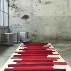 tappeti colorati moderni all modern tappeti cento idee per non rimanere con i