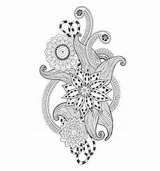 Ausmalbilder Erwachsene Muster Ausmalbilder Mandala Muster Ausmalbilder