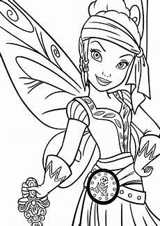 Tinkerbell Malvorlagen Zum Drucken Malvorlagen Tinkerbell 2 Malvorlagen Ausmalbilder