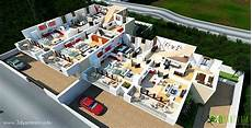 3d floor plan interactive 3d floor plans design virtual tour floor plan 2d site plan software