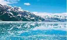 2020 mini buzul cagi 2021 yılında d 252 nya da buzul 231 ağı başlayacak gazete vatan