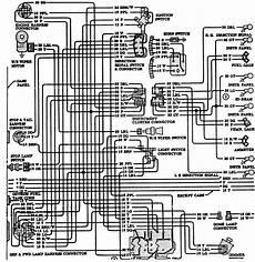 1973 chevy starter wiring diagram wiring diagram for 1972 chevy truck wiring diagram
