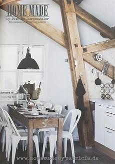 Nordisch Wohnen Im Industrial Style Rikke Larsen