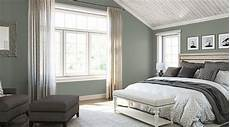 bedroom greens sw acacia bedroom paint colors master best bedroom colors bedroom