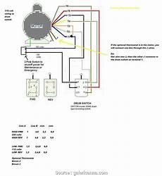 hyd motors wiring diagram 220v wiring diagram for 220 volt single phase motor bookingritzcarlton info electrical diagram