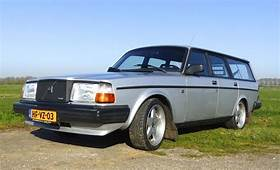 17 Best Images About Volvo On Pinterest  740 Cars