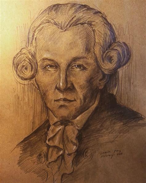 Fichte Kant