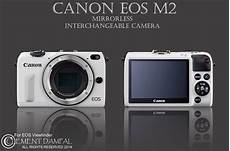 canon mirrorless 2014 eos viewfinder canon eos m2 the second mirrorless