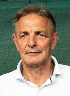 Karl Heinz K 246 Rbel