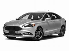 ford 2017 model new 2017 ford fusion hybrid platinum fwd msrp prices
