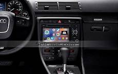 a professional guide for a 2003 2011 audi a4 s4 rs4 car
