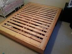 ikea mandal bed frame size bed frames bed