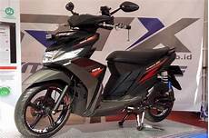 Modifikasi Motor Mio Z by Modifikasi Mio Z Modifikasi Motor Kawasaki Honda Yamaha