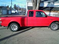 how to work on cars 1999 ford ranger interior lighting purchase used 1999 ford ranger ext cab xlt 3 0l automatic great work truck in east moline
